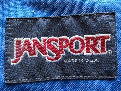LLBean Bean Boots ビーンブーツ LLビーン 雨用ブーツ レインブーツ アメカジ 古着 ヴィンテージ ビンテージ JANSPORT MADE IN USA アメリカ製 80s 70s 3.jpg