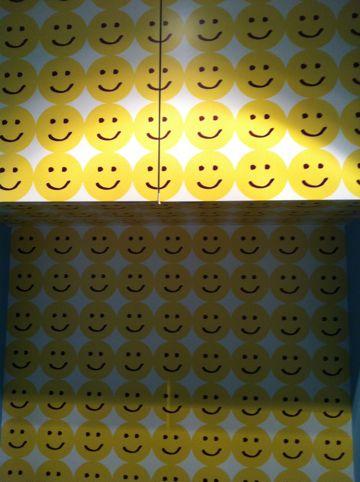 PANCAKE DAYsパンケーキデイズ原宿店パンケーキデイズ吉祥寺店DAYsくんスイートアイランドパンケーキデイズキャラメルナッツパンケーキスイーツホットケーキ5.jpg