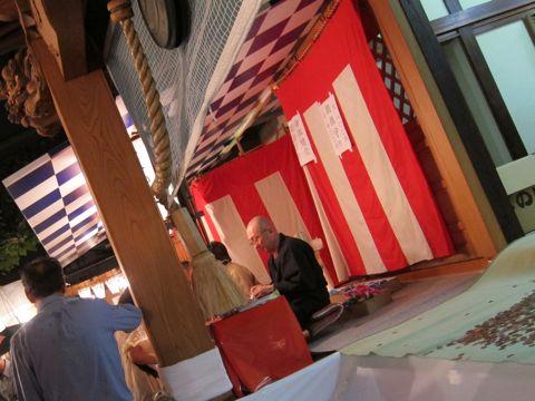 入谷朝顔まつり2012年入谷朝顔まつり平成24年開催日7月6日(金)7日(土)8日(日)朝顔まつり音頭大会入谷鬼子母神真源寺入谷朝顔まつり屋台ソースせんべい佐世保バーガー5.jpg
