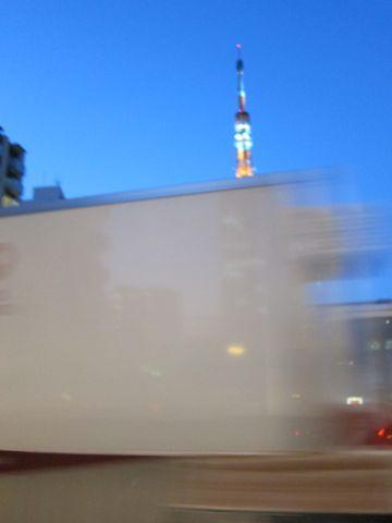 東京タワー 六本木 東京タワー ライトアップ 東京タワー 最寄り駅 ノッポン兄弟 東京タワー 高さ 東京タワー 料金 東京タワー 誕生日 東京タワー ピンク 3.jpg