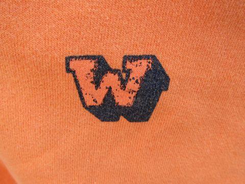 W-TAPS WTAPS W)TAPS ダブルタップス ジャージ スウエットパンツ スウエット スエット スエットパンツ TET 西山徹 NEIGHBORHOOD ネイバーフッド 滝沢伸介 2.jpg