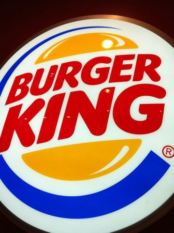 BURGER KING バーガーキング WHOPPER ワッパー WHOPPER JR ワッパージュニア メニュー バーガーキング 食べ放題 Bi King バイキング おかわり自由 3.jpg