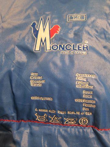 Champion チャンピオン スウェット トリコタグ JACKSON MATISSE ジャクソンマティス JACKPAK UNDER COVER アンダーカーバー ジャックパーセル MONCLER モンクレール 17.jpg