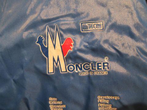 Champion チャンピオン スウェット トリコタグ JACKSON MATISSE ジャクソンマティス JACKPAK UNDER COVER アンダーカーバー ジャックパーセル MONCLER モンクレール 18.jpg