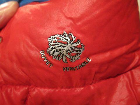 Champion チャンピオン スウェット トリコタグ JACKSON MATISSE ジャクソンマティス JACKPAK UNDER COVER アンダーカーバー ジャックパーセル MONCLER モンクレール 19.jpg