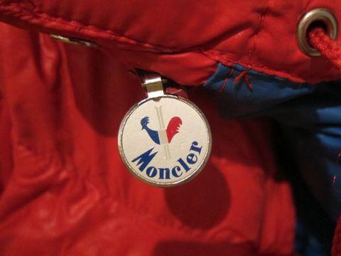 Champion チャンピオン スウェット トリコタグ JACKSON MATISSE ジャクソンマティス JACKPAK UNDER COVER アンダーカーバー ジャックパーセル MONCLER モンクレール 20.jpg