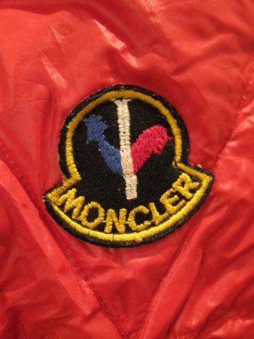 Champion チャンピオン スウェット トリコタグ JACKSON MATISSE ジャクソンマティス JACKPAK UNDER COVER アンダーカーバー ジャックパーセル MONCLER モンクレール 21.jpg