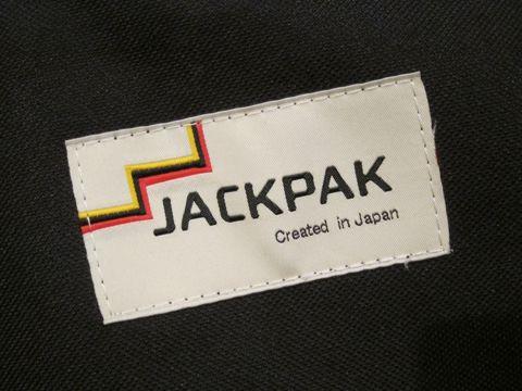 Champion チャンピオン スウェット トリコタグ JACKSON MATISSE ジャクソンマティス JACKPAK UNDER COVER アンダーカーバー ジャックパーセル MONCLER モンクレール 29.jpg