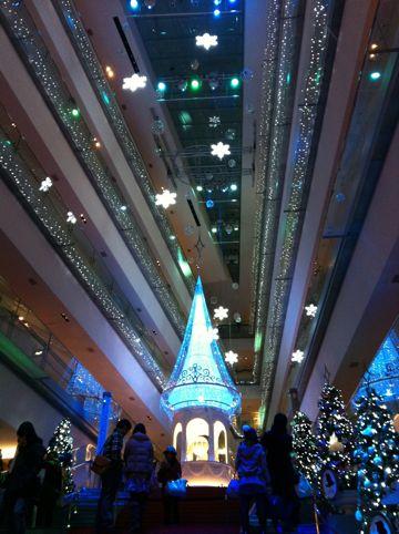 表参道ヒルズディズニーイルミネーション2012表参道ヒルズディズニーグッズ表参道ヒルズディズニーイルミネーション表参道イルミネーションLovers Christmas11.jpg