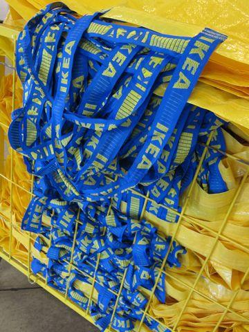 IKEA イケア 1.jpg
