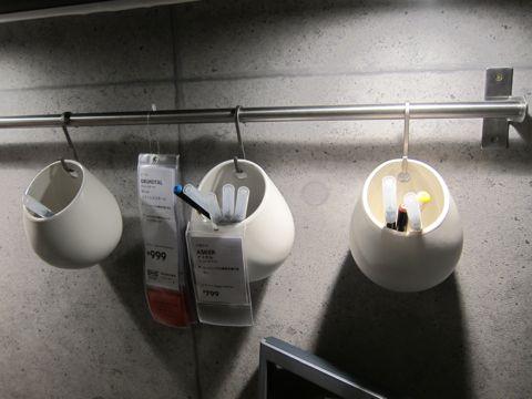 IKEA イケア 6.jpg