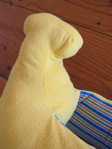 ビションフリーゼフントヒュッテ東京子犬こいぬかわいいビションフリーゼのいるお店文京区駒込ペットサロンhundehutteトリミングビションBichon Friseフランスの犬白い犬121.jpg