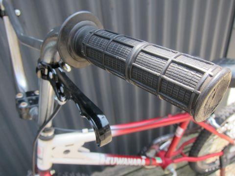 KUWAHARA KZ-03 ET20周年復刻版 300台限定の希少モデル 世界300台限定 ET自転車 ET BMX オールドBMX ヴィンテージBMX 80年代当時のフレーム クワハラバイク k.jpg