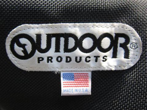 OUTDOOR PRODUCTS アウトドアプロダクツ USA製 アメリカ製 MADE IN USA リュックサック バックパック ビンテージ ヴィンテージ 古着 アウトドア b.jpg
