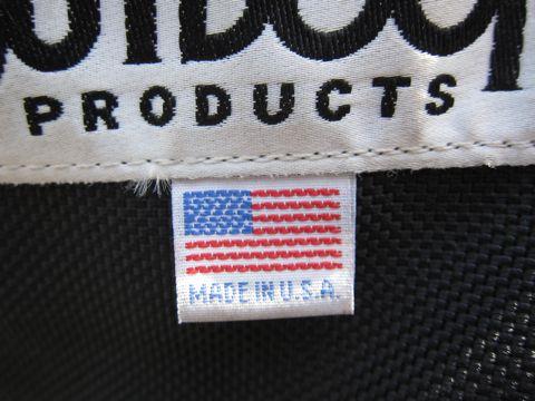 OUTDOOR PRODUCTS アウトドアプロダクツ USA製 アメリカ製 MADE IN USA リュックサック バックパック ビンテージ ヴィンテージ 古着 アウトドア c.jpg