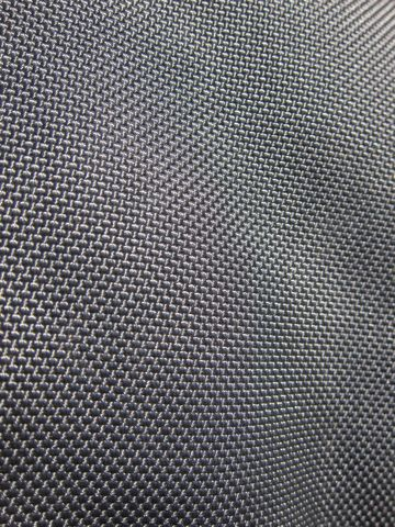 OUTDOOR PRODUCTS アウトドアプロダクツ USA製 アメリカ製 MADE IN USA リュックサック バックパック ビンテージ ヴィンテージ 古着 アウトドア d.jpg
