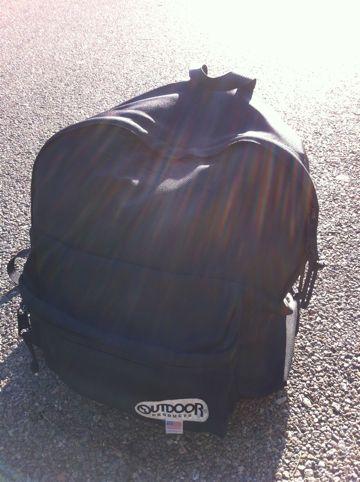 OUTDOOR PRODUCTS アウトドアプロダクツ USA製 アメリカ製 MADE IN USA リュックサック バックパック ビンテージ ヴィンテージ 古着 アウトドア f.jpg