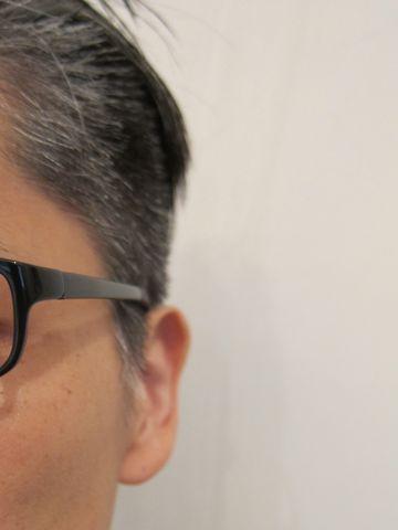 ブルーライトカットメガネ パソコンメガネ 効果 ブルーライトカット眼鏡 ブルーライト 影響 ブルーライトを遮断する専用メガネ LED ブルーライト 頭痛.jpg