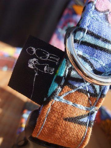 フントヒュッテオリジナル首輪カラーリードリーシュハーネス 文京区 hundehutte 東京 かわいい犬の首輪 Collar カラー 首輪 Leash リーシュ Harness ハーネス 胴輪 83.jpg
