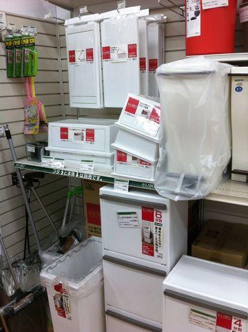 東急ハンズ セール SALE ハンズメッセ 洗濯機の振動防止 防振パッド 洗濯機 価格コム 価格com 洗濯機 人気 おすすめ 日立 衣類乾燥機 HITACHI TOKYU HANDS 2.jpg