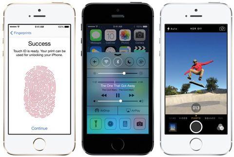 iPhone5S 発売日 最新情報 機能 スペック スペースグレイ ゴールド シルバー ドコモ Docomo 0円 ソフトバンク au 価格競争 iPhone5C カラー 廉価版.jpg