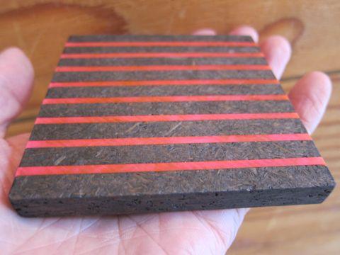 SOLVOID ソルヴォイド NEON COASTER ネオンコースター 家具 什器 内装インテリア ディスプレィ アクセサリー アパレル 廃材 古材 鉄くず 再利用 再生 2.jpg