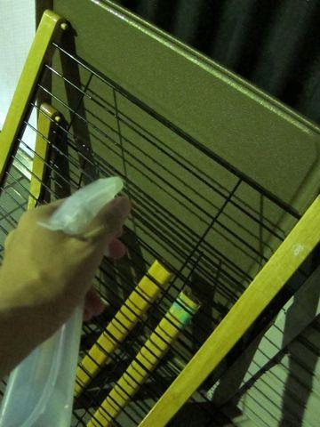フントヒュッテ犬かわいい子犬文京区こいぬhundehutteケージこいぬゲージハウストレーニング子犬がお家にやってきたらペットショップ犬ウイルス感染下痢嘔吐こいぬ病気6.jpg