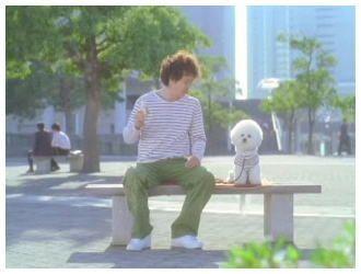 犬泉くん2.jpg