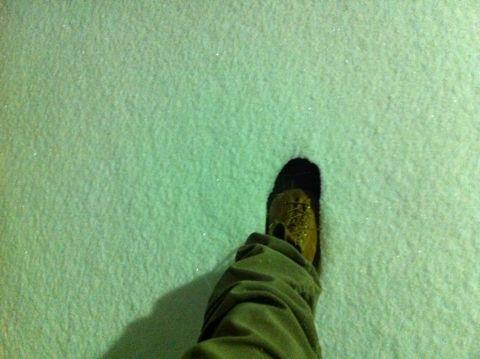 雪 東京 大雪 2014年 天気 天気予報 明日 交通状況 道路状況 雪かき 雪かきスコップ 雪かき 道具 除雪 除雪スコップ プラスチック 鉄製 雪かき コツ 3.jpg