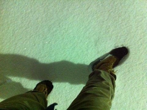雪 東京 大雪 2014年 天気 天気予報 明日 交通状況 道路状況 雪かき 雪かきスコップ 雪かき 道具 除雪 除雪スコップ プラスチック 鉄製 雪かき コツ 4.jpg