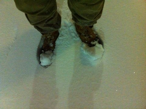 雪 東京 大雪 2014年 天気 天気予報 明日 交通状況 道路状況 雪かき 雪かきスコップ 雪かき 道具 除雪 除雪スコップ プラスチック 鉄製 雪かき コツ 6.jpg