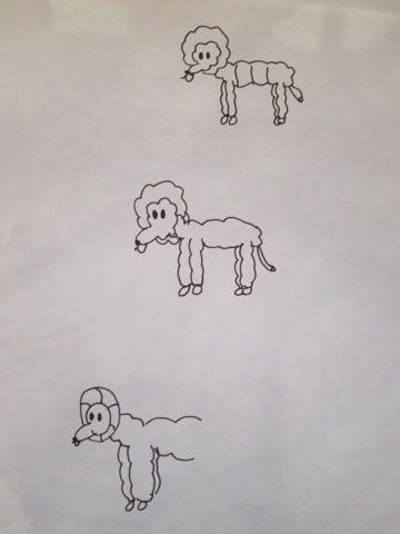 MONCLER 犬 ダウン モンクレール 犬用ダウン MONCLER CHIHUAHUA セレクトショップ モンクレール正規代理店 モンクレール日本総代理店 わんこ ダウンジャケット 7.jpg
