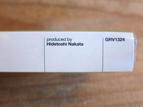 Hidetoshi Nakata 中田英寿 コラボ グルーヴィジョンズ グルビ groovisions swatch スウォッチ レア 希少 時計 デザイナーズウォッチ ヒデデザイン 2.jpg