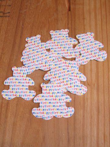 ペーパークラフト クラフトパンチ Fiskars/フィスカース ハンドパンチ 1:4Bone(ボーン) 骨型 カーラクラフト メガパンチ メガジャンボ Carla Craft 12.jpg
