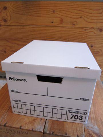 バンカーズボックス(収納ボックス)製品一覧|フェローズ ジャパン BANKERS BOX Fellowes 収納ボックス 書類保管 オフィス オシャレ 最安値 ファイル整理 1.jpg