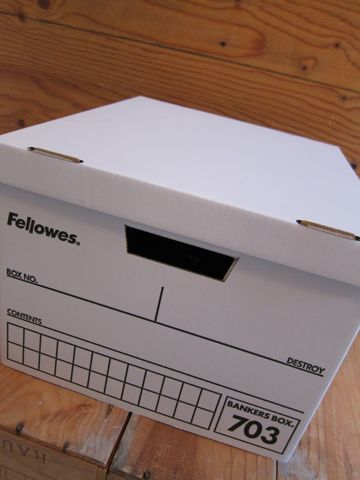 バンカーズボックス(収納ボックス)製品一覧|フェローズ ジャパン BANKERS BOX Fellowes 収納ボックス 書類保管 オフィス オシャレ 最安値 ファイル整理 2.jpg