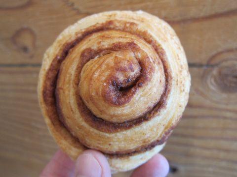 Baking Lab おいしいパン屋さん 文京区 白山 隠れ家パン屋さん 天然酵母 オーガニック 有機 金曜土曜の二日のみの営業 天然酵母を使ったパン屋さん 限定営業パン.jpg