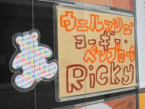 トリミング文京区フントヒュッテ東京ビションフリーゼカットスタイル画像トイプードルカットモデル関東コーギートリミング画像トイプードルカットスタイル20.jpg