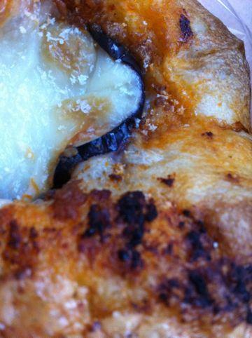 パーネ エ オリオ Pane & Olio パン おいしいパン 美味しいパン 護国寺 音羽 文京区 オリーブオイル イタリアの伝統的製法で作る本格的なイタリアパン 小麦 c.jpg
