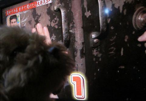 トイプードルペットホテル様子おさんぽ犬おあずかり文京区フントヒュッテ東京トイプードルトリミング画像トイプーモヒカンカット都内ペットホテル駒込31.jpg
