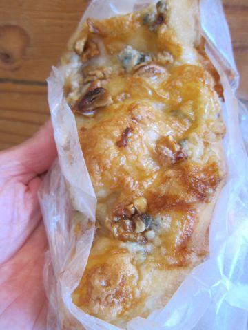 パーネ エ オリオ Pane & Olio パン おいしいパン 美味しいパン 護国寺 音羽 文京区 オリーブオイル イタリアの伝統的製法で作る本格的なイタリアパン 小麦 m.jpg