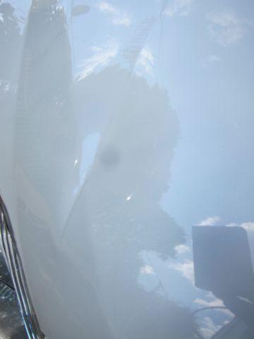 車 事故 ヘコミ 傷 ボンネット 天井 屋根 板金 値段 修理 価格 保険 保証 見積り 東京 業者 塗装 やり方 自動車修理 実費 いくら? 安心 信頼 車業者 5.jpg