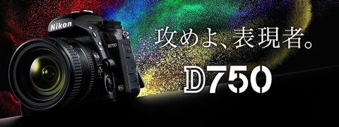 デジタルカメラ デジタル一眼カメラ レンズ 価格コム 満足度ランキング クチコミ レビュー ニコン Nikon D7100 D5300 バリアングル D750 フルサイズ 2.jpg