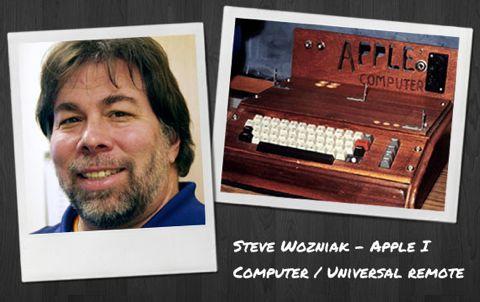 スティーブ・ウォズニアック アップルを創った怪物 アップルもうひとりの創業者 ウォズニアック自伝 アップルコンピュータ共同創業者 ジョブズ 3.jpg