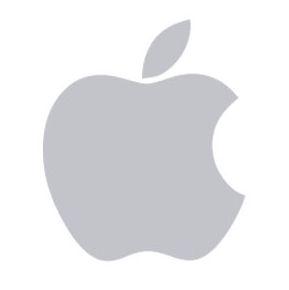 アップルストア表参道 Apple Store - Omotesando iPhone 6 iPhone 6 PLUS 発売日 新機能 予約 iPad Air 2 iPad mini 3 アップルマーク 初代 ニュートン 2代目 カラフルリンゴ 6色 3.jpg