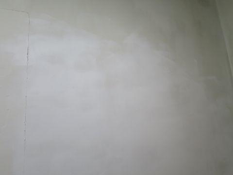 ペンキ塗り ペンキ 白 ホワイト ローラー ローラーバケットネット付き 防水スプレー 店内改装 フントヒュッテ 文京区 タウン・ドイト後楽園店 13.jpg
