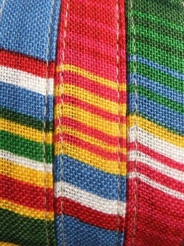 フントヒュッテオリジナル首輪カラーリードリーシュハーネス文京区hundehutte東京かわいい犬の首輪メキシコで最も有名な織物サラペサラッペ SARAPE Collar Leash Harness_5.jpg