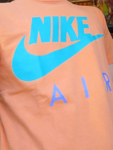 NIKE ナイキ 90s 銀タグ MADE IN USA USA製 アメリカ製 NIKE Tシャツ ビンテージTシャツ ヴィンテージTシャツ NIKE AIR 90年代 ナイキ レア 画像 古着 アメカジ 2.jpg