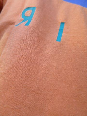 NIKE ナイキ 90s 銀タグ MADE IN USA USA製 アメリカ製 NIKE Tシャツ ビンテージTシャツ ヴィンテージTシャツ NIKE AIR 90年代 ナイキ レア 画像 古着 アメカジ 3.jpg