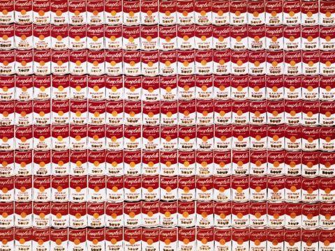 フントヒュッテオリジナル首輪カラーリードリーシュハーネス文京区hundehutte東京かわいい犬の首輪ファブリック生地派手柄アメリカンポップ American Pop Collar Leash Harness_3.jpg